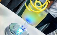 cocktail_display_10