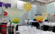 cocktail_display_6