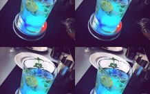 cocktail_display_7