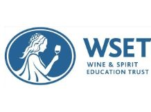WSET Wine Education
